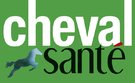 Cheval Santé
