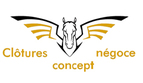 Clotures Concept Negoce