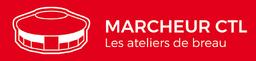Marcheur CTL