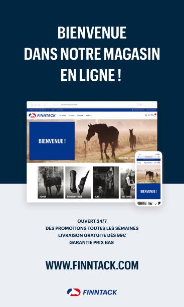 Finntack France