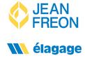 Fréon Elagage