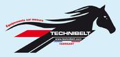 Technibelt